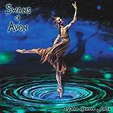When Heaven Falls by Swans of Avon