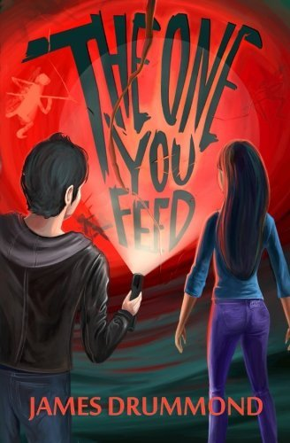 The One You Feed: Volume 1 (Out of the Dark)
