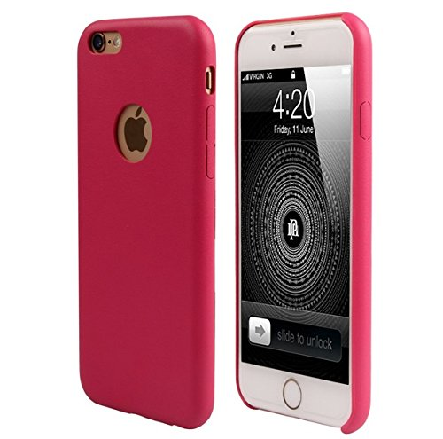 iphone-6-plus-case-oceanwin-superior-ultra-slim-pu-build-in-stand-shock-resistant-ultra-lightweight-