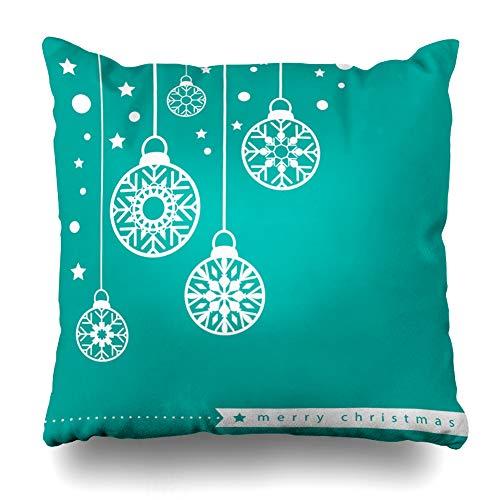 ssenbezüge für Couch/Bett, 45,7 x 45,7 cm, Aquarelle Aquarelle Blumen abstrakte Kunstwerke Stoffe, Souvenirs Verpackung Sofa Kissenbezug Bett Auto, baumwolle, Color 2, 18 x 18 ()