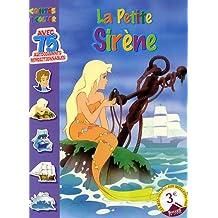 La Petite Sirène (Contes à ...