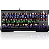 Redragon Visnu K561-R Waterproof Mechanical Gaming Keyboard