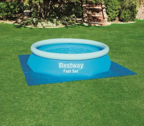 Pool Bodenplane – Bestway – 58001 - 2