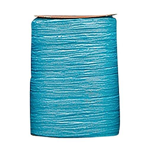 self-curling-metallic-ribbon-3-8-x-218-yards-blue-metallicself-curling-ribbon-3-8x218-yard