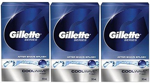 3x-gillette-series-aftershave-splash-cool-wave-fresh-50ml