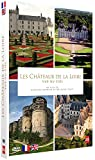 """Afficher """"Les Châteaux de la Loire vus du ciel"""""""