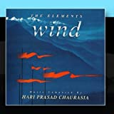 Songtexte von Hariprasad Chaurasia - The Elements - Wind