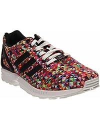 8033ab709 Amazon.it: adidas - 200 - 500 EUR / Scarpe da donna / Scarpe: Scarpe ...