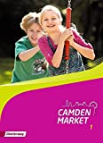 Camden Market - Ausgabe 2013: Textbook 1