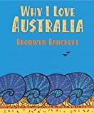 Image de Why I Love Australia