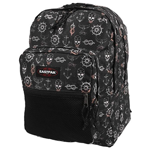 Eastpak Pinnacle Sailor Skull
