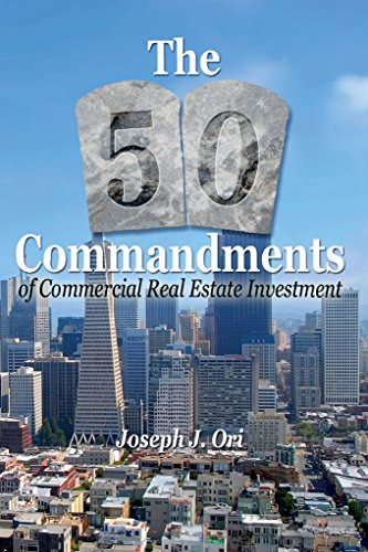the-50-commandments-of-commercial-real-estate-investment