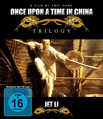 once-upon-a-time-in-china-trilogy-blu-ray