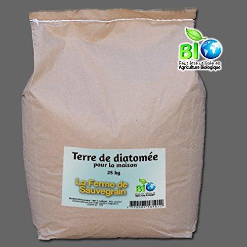 erde-kieselgur-fur-wanze-bettwasche-ameisen-schabe-und-spinne-behandlung-natur-25-kg