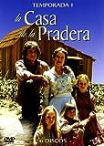La casa de la pradera (1ª temporada) [DVD]