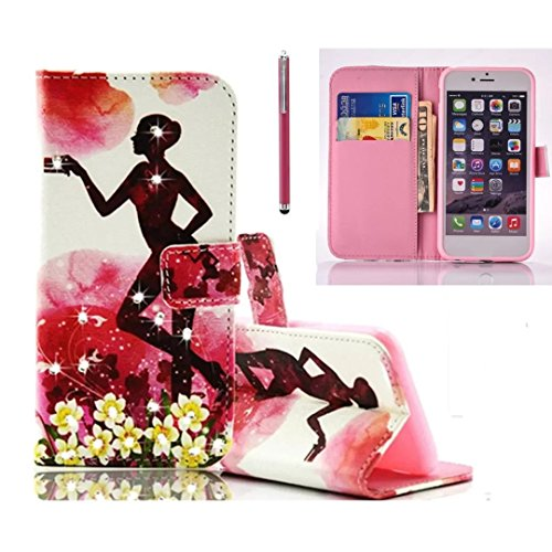 mutouren-luxury-bling-diamond-case-for-samsung-galaxy-a310-2016-book-style-cellphone-accessory-cover