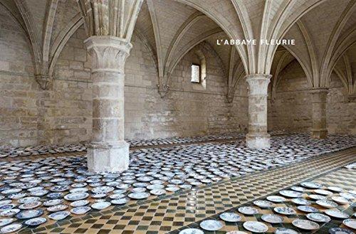 L'Abbaye fleurie : Régis Perray