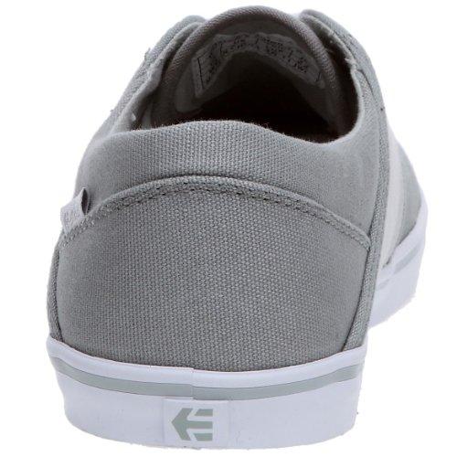 Etnies Caprice Mid W'S, Chaussures de skate femme Gris
