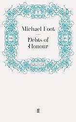 Debts of Honour