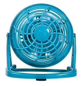 CMP 480504 Ventilateur à poser PM Clair-coloris aléatoire