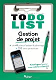 Practice Livres - Best Reviews Guide