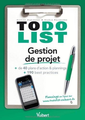 gestion-de-projet-de-40-plans-d-39-action-amp-plannings-et-190-best-practices