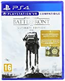 Star Wars Battlefront - Ultimate Edition [Importación Italiana]
