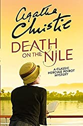 Death on the Nile (Poirot)