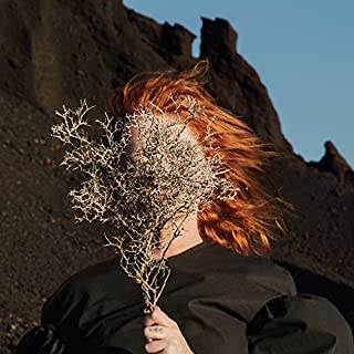 Silver Eye by Goldfrapp (B01N34Q4KF) | Amazon price tracker / tracking, Amazon price history charts, Amazon price watches, Amazon price drop alerts