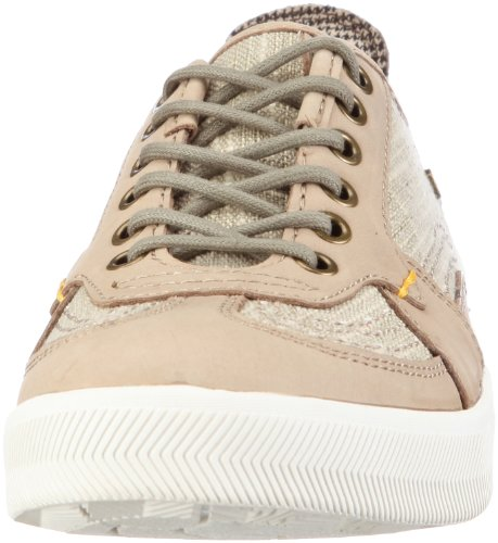 Feud Stealth Men Sneaker FBM3060SP12, Baskets mode homme TR-B1-Gris-279