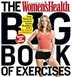 Health Family Lifestyle Best Deals - Women's Health Big Book of Exercises, The