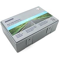 Auto-Verbandskasten DIN13164 preisvergleich bei billige-tabletten.eu