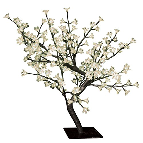 the-benross-christmas-workshop-45-cm-cherry-tree-with-48-leds-white