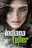 indiana teller tome 2 lune d ?t? 02