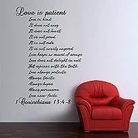 Suchergebnis auf f r bibelspr che bilder poster kunstdrucke skulpturen m bel - Leinwandbild mit spruch ...