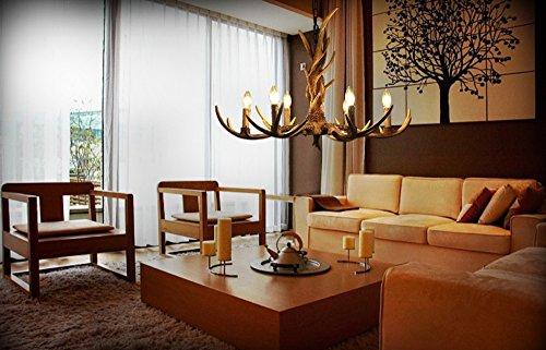 economisez-plus-denergie-chandelier-mainland-resine-antique-antiques-lustres-antiques-restaurant-med