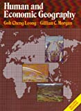#4: Human & Economic Geography (Oxford in Asia College Texts)