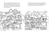 My Bible Story Coloring Book: The Books of the Bible - 7