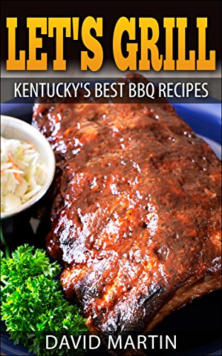 Ebook download bbq free