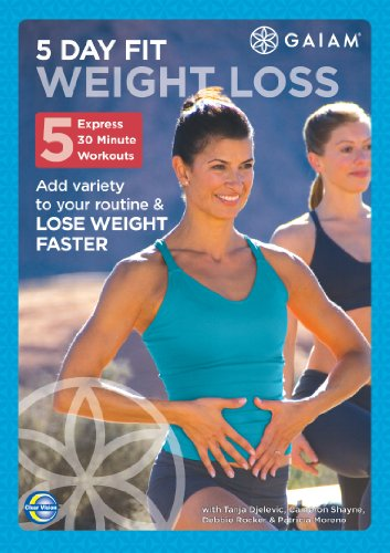 gaiam-5-day-fit-weightloss-dvd