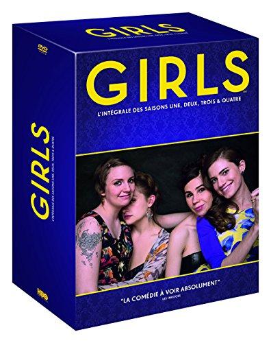 girls-lintegrale-des-saisons-1-a-4