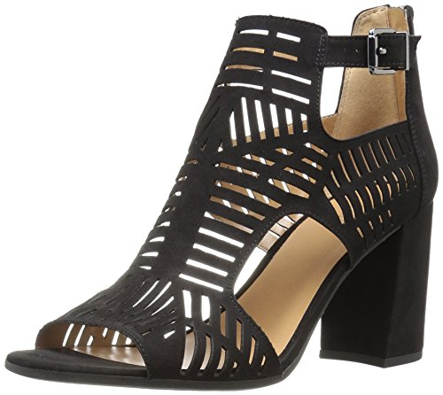 franco-sarto-womens-l-margie-heeled-sandal-black-65-uk-m