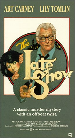 the-late-show-usa-vhs