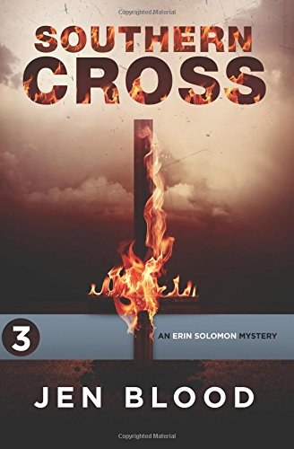 southern-cross-book-3-the-erin-solomon-mysteries-volume-3