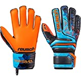 Reusch Prisma SD Finger Support Torwarthandschuh Kinder 7.0 (7,8 cm)