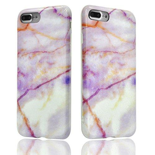 Custodia iphone 7 plus, Cover iphone 7