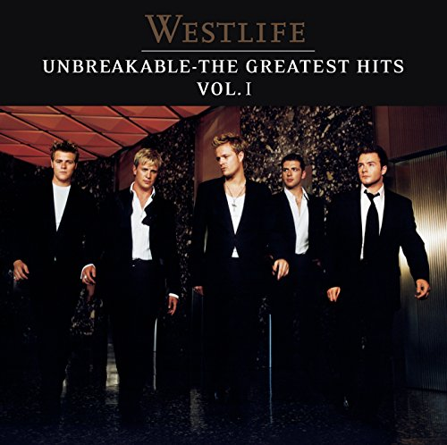 Unbreakable: The Greatest Hits
