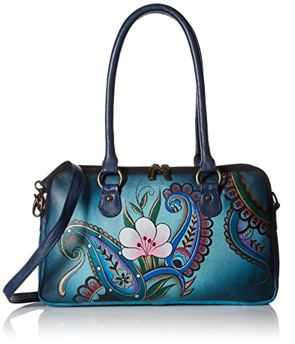 anuschka-womens-anna-handpainted-leather-large-multi-comparment-satchel-top-handle-handbag-denim-pai