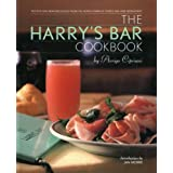 The Harry's Bar Cookbook: Recipes and Reminiscences from the World-Famous Venice Bar and Restaurant