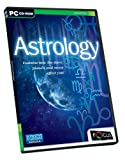Astrology Softwares - Best Reviews Guide